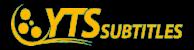 YTS Subtitles